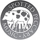 Spotted Peccary Music