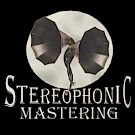 Stereophonic Mastering