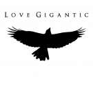 Love Gigantic