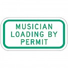 Musician_Loading_by_Permit.jpg