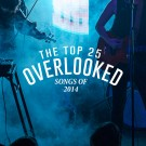 overlookedsongs2014wide