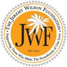 The Jeremy Wilson Foundation