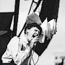 Rubblebucket, Treefort Music Fest, photo by Daniel Stindt
