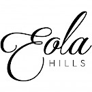 Eola Hills Legacy Estate Vineyard