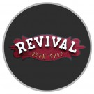Revival Drum Shop