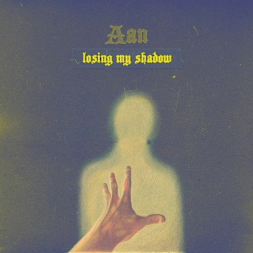 Celebrate the release of Aan's third record 'Losing My Shadow'—out June 13 via Fresh Selects—at a dual release show with Korgy & Bass at Mississippi Studios on June 19