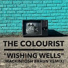 The Colourist, Mackintosh Braun
