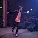 Grieves, Hawthorne Theatre, photo by Ashley Strom