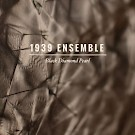 1939 Ensemble, Jealous Butcher Records