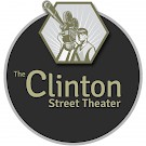 Clinton Street Theater