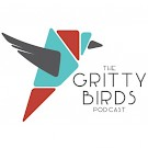 Gritty Birds