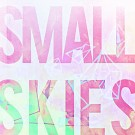 Small Skies