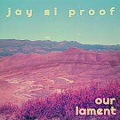 Jay Si Proof