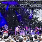 Wilco, Edgefield, photo by Emma Browne