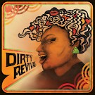Dirty Revival, Sarah Clarke
