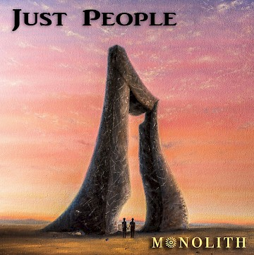 'Monolith' is due out February 26 with a record release party that night at the Doug Fir