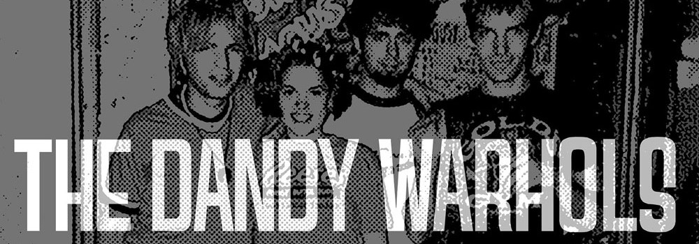 The Dandy Warhols, Voodoo Doughnut Recordings
