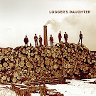 Logger's Daughter