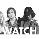 artists-to-watch