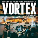 Get Married, Vortex Music Magazine