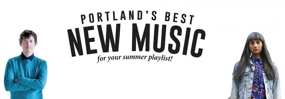 pdx-best-new-music