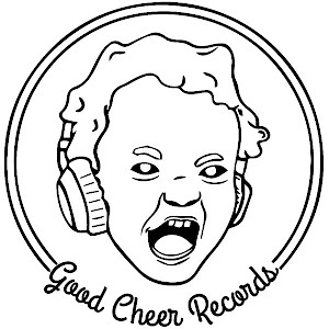 Founded in 2014 to release friends' records, Good Cheer now fills a niche as a Northwest DIY scene label