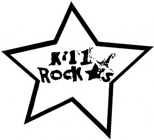 Kill Rock Stars was founded in 1991
