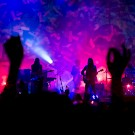 Tame Impala, Project Pabst, MusicfestNW, Tom McCall Waterfront Park, photo by Sam Gehrke