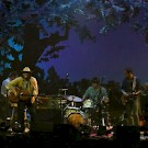 Wilco, Arlene Schnitzer Concert Hall, photo by John Alcala