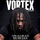 Rasheed Jamal, Vortex Music Magazine, photo by Sam Gehrke