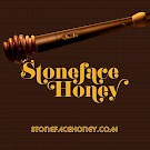 Stoneface Honey