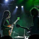 Temples, Star Theater, photo by Miri Stebivka