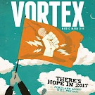 Vortex Music Magazine, Showdeer