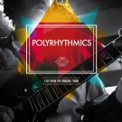 Polyrhythmics, Banana Stand Media