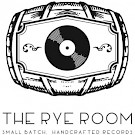 The Rye Room