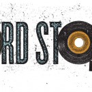 record-store-day-2014