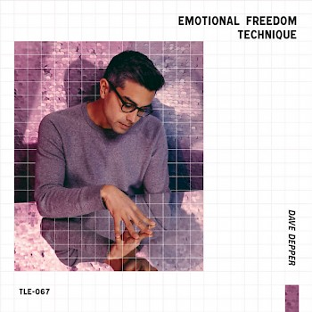 After sharing stages with Ray Lamontagne and Menomena, the newest member of Death Cab for Cutie finally has his own debut: 'Emotional Freedom Technique' out in June via Tender Loving Empire
