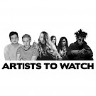 artists-to-watch-spring-2017