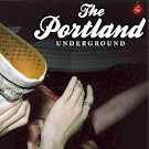 pdx-underground-audience