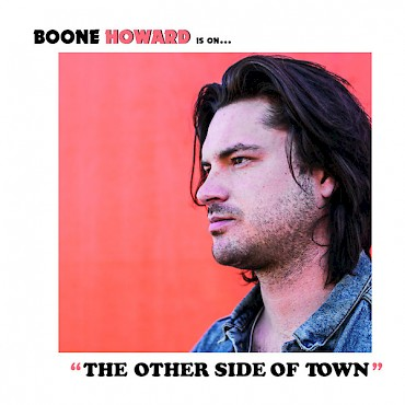 'The Other Side of Town' drops May 12 on Good Behavior Records