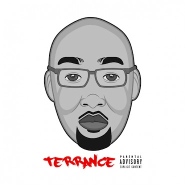 Cool Nutz' personal new EP, 'Terrance,' is set to drop June 15