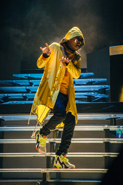 d7e080c3cdc7 Photos of Future and Young Thug at Sunlight Supply Amphitheater on ...