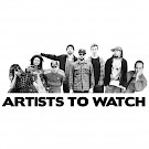 artists-to-watch-this-summer-2017