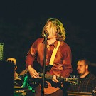 Ty Segall, Pickathon, Pendarvis Farm, photo by Sam Gehrke