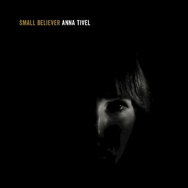 """Illinois"" is the first single from Anna Tivel's new record 'Small Believer,' out on September 29 via Fluff & Gravy Records—but Portland will get to celebrate its release a week early at the Alberta Street Pub on Friday, September 22!"