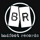 Badfoot Records