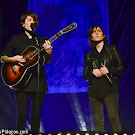 Tegan and Sara, Revolution Hall, photo by Anthony Pidgeon