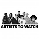 vrtx-14-artists-to-watch