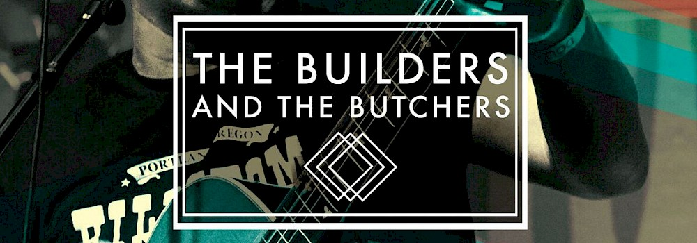 The Builders and the Butchers, Banana Stand Media