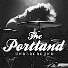 pdx-underground-fall